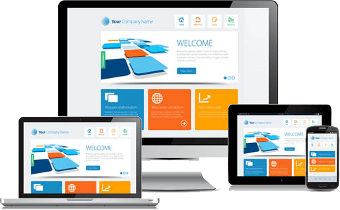 cheap website design services nigeria