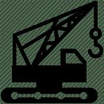 CONSTRUCTION & CONTRACTORS